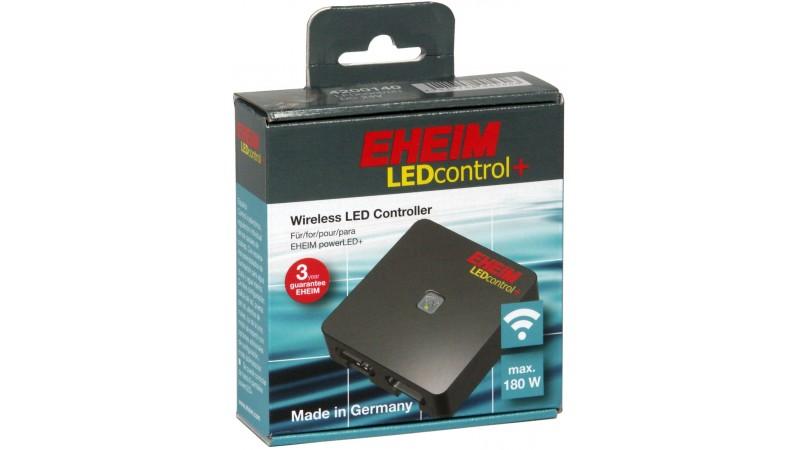 Eheim LED control+ (wireless)
