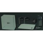 EHEIM Nano Marine set 35