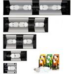 Капак с осветление за терариум Exo Terra Compact Top Canopy 90 см