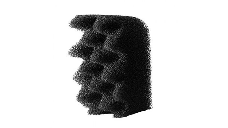 Резервна гъба за външен филтър Fluval 306/406
