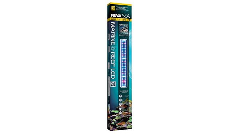 FS Sea Marine/Reef 2.0 LED (61-85cm)