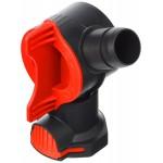 FX5 AquaStop Valve + 2 pc O-ring