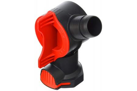 Клапан FX5 AquaStop Valve + 2 бр. O-ring