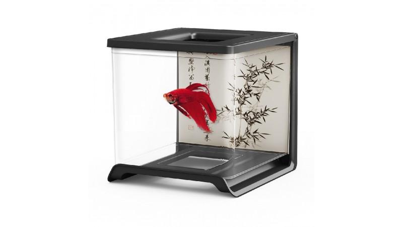 Aquarium Hailea E-02