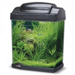 Aquarium HAILEA FC200