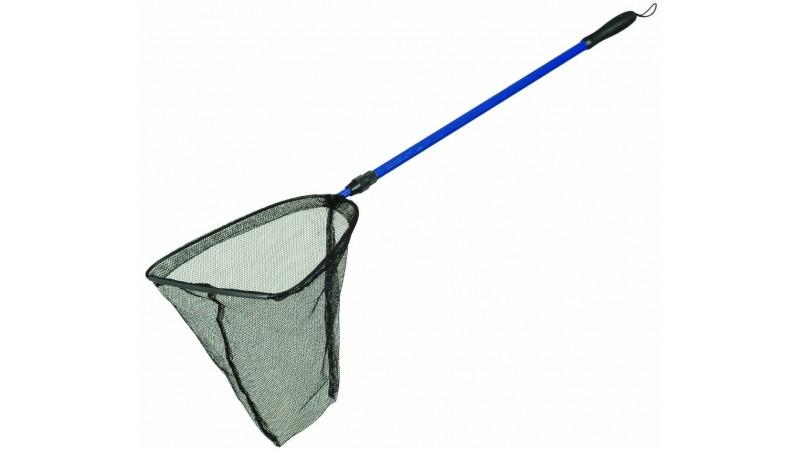 Езерен кеп Laguna Fish Net 14inx16inw/30X60