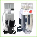 Протеин Скимер Macro Aqua M-50 New hang-on
