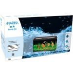 Аквариум Marina Basic LED 96