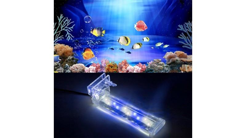 Осветление RS-S30 LED