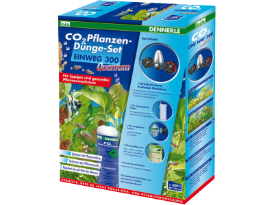 CO2 systems