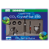 Other accessories for CO2 systems