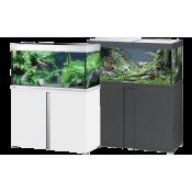 Оборудвани аквариуми