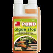 Algicides
