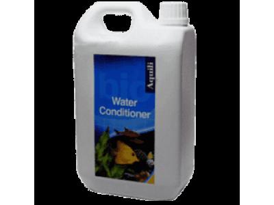 Βελτωτικά νερού