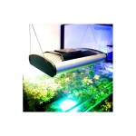 LED осветително тяло G200