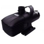 Водна помпа Hailea S8000