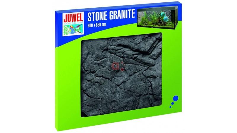 3D Фон Juwel Stone Granite