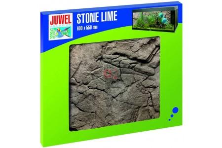 3D Фон Juwel Stone Lime