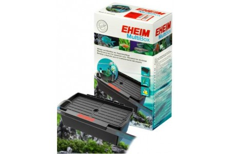 Контейнер за аксесоари Eheim MultiBox
