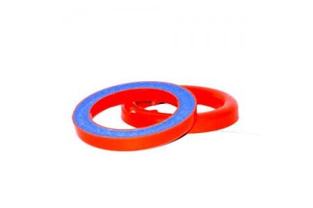 Камъче за въздух кръг