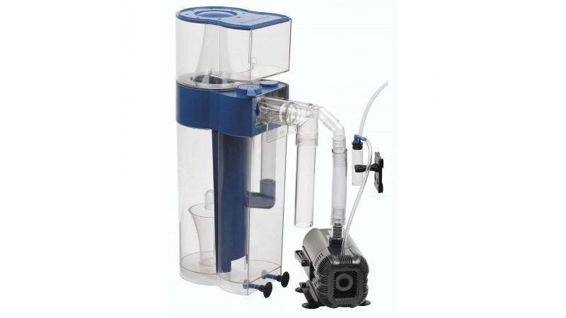 Aqua Medic скимер Blue 3000