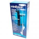 Aqua Medic Скимер Miniflotor