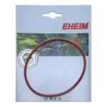 EHEIM External Filter Seal for Classic