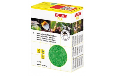 EHEIM Fix Mechanical filter media 1L