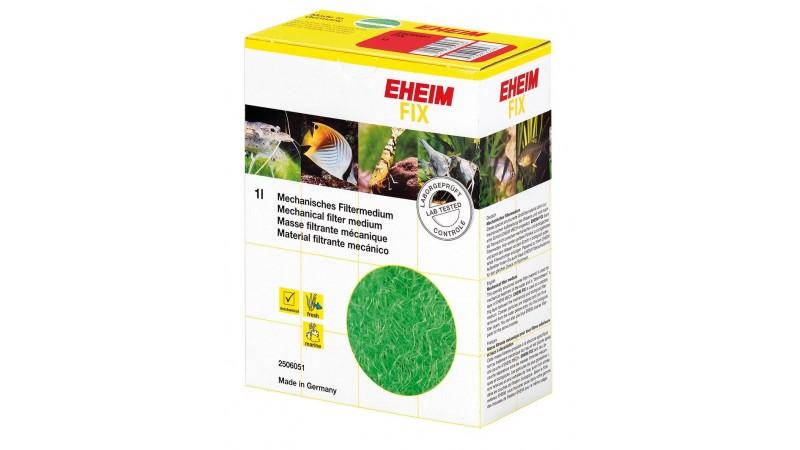 EHEIM Fix Mechanical filter media 1L