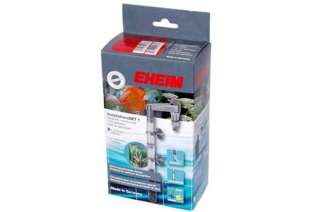 EHEIM Installation Set 1 - Вход за външни филтри