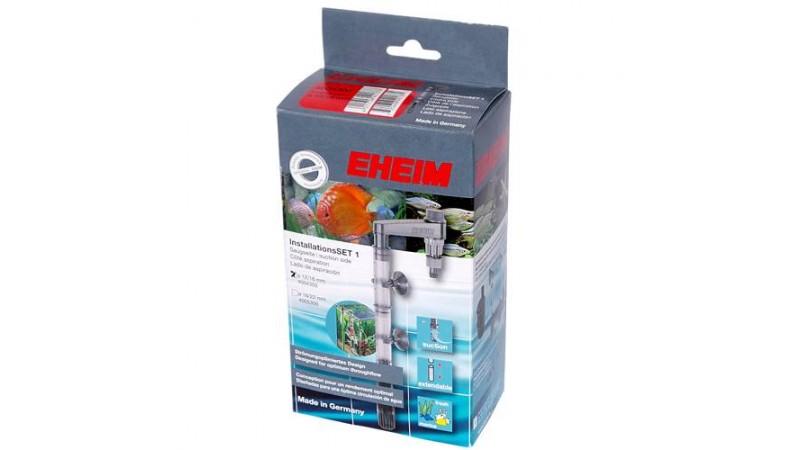 EHEIM Installation Set 1 FISH TANK 12/16 16/22 INLET