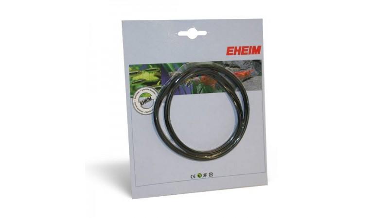 Уплътнение за EHEIM Professional 3
