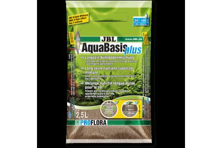 JBL Aqua Basic