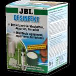 JBL Desinfekt 50гр