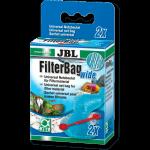 JBL FilterBag Wide