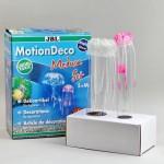 JBL MotionDeco Medusa Set (M+S) Pink