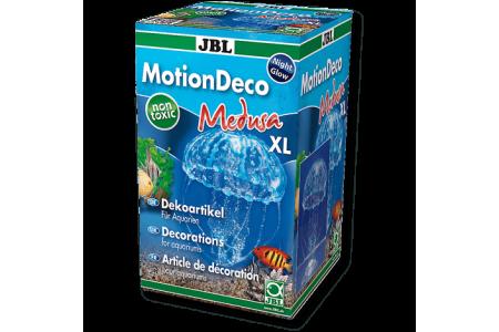 Изкуствена декорация - JBL MotionDeco Medusa XL Blue