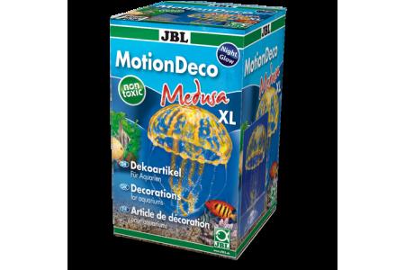 Изкуствена декорация - JBL MotionDeco Medusa XL Orange