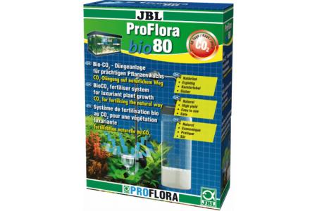 JBL ProFlora bio 80