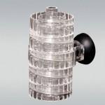 JBL Proflora CO2 Reactor
