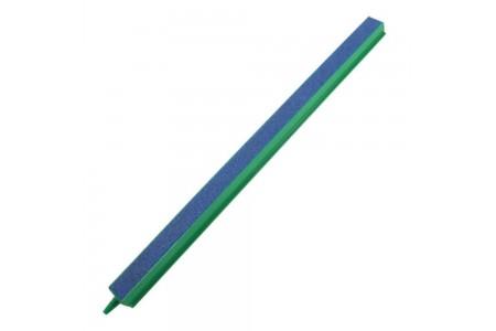 Камъчета за въздух с пластмасова основа 30см