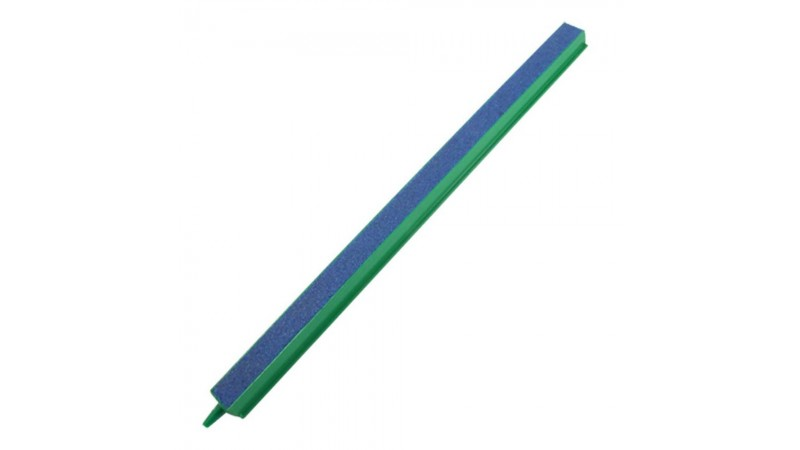 Камъчета за въздух с пластмасова основа 40см