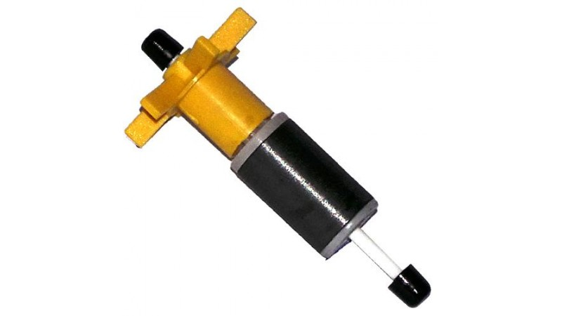 Резервен ротор комплект за HW-302