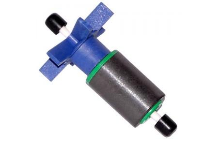Резервен ротор комплект 304