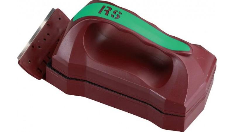 RS Магнит плуващ RS 32C с ножче