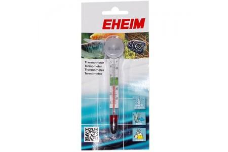 Thermometer Eheim