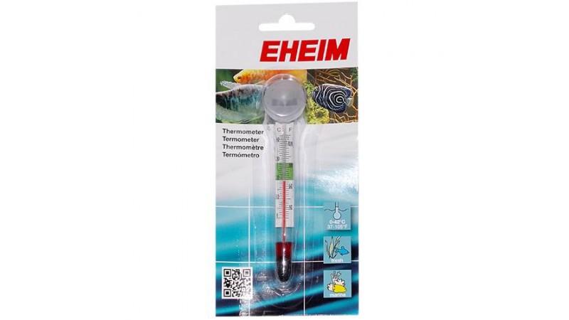 Термометър Eheim