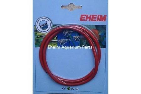 Уплътнение за EHEIM Ecco Pro