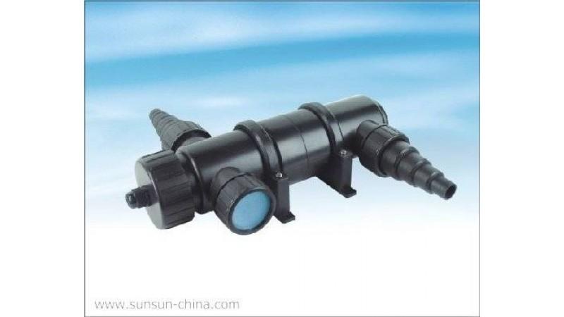 UV Лампа JT JUV-111