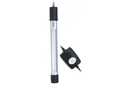 UV Лампа RS-113